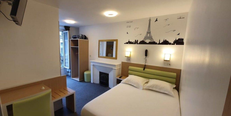 chambre-double-confort-sizel-477596-1600-1200