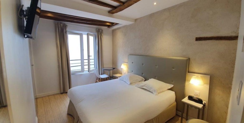 chambre-double-superieure-sizel-477603-1600-1200