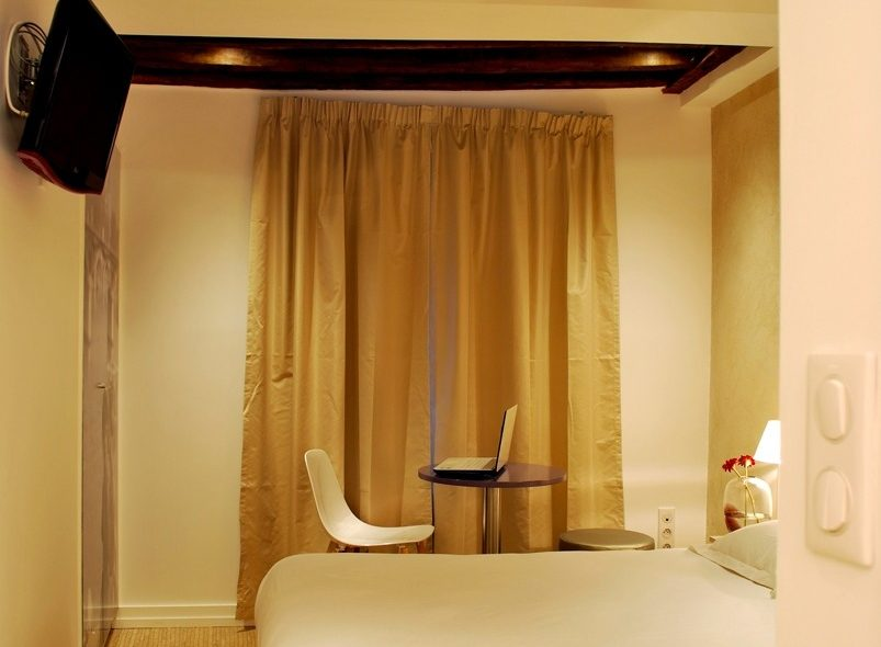 chambre-double-superieure-sizel-5997-1600-1200