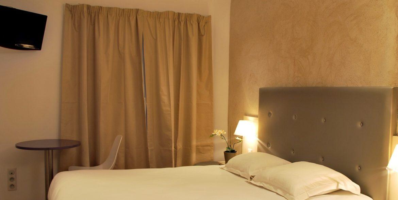chambre-double-superieure-sizel-6004-1600-1200