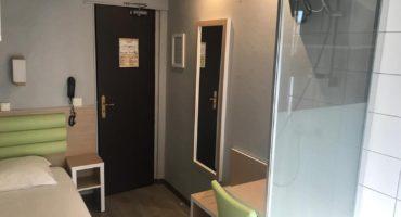 chambre-single-confort-sizel-477597-1600-1200