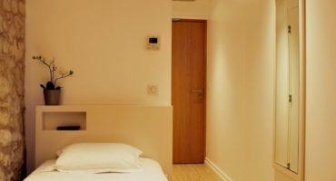 chambre-single-superieure-sizel-5985-1600-1200