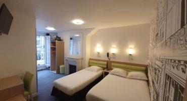 chambre-triple-confort-sizel-477595-1600-1200