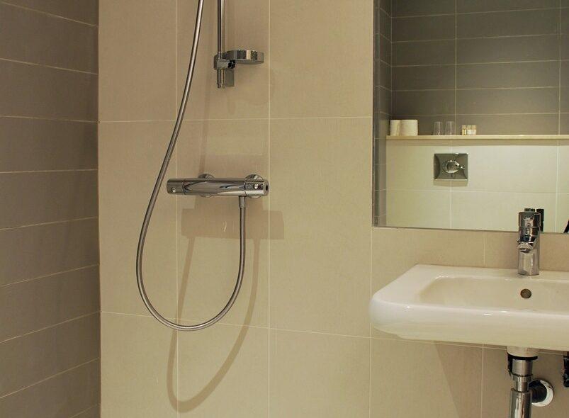 salle-de-bain-superieure-sizel-6015-1600-1200