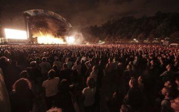rock-en-seine-l-evenement-musical-a-ne-pas-manquer-sizel-399711-660-400