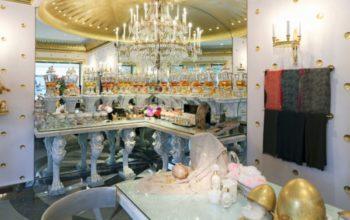 sejourner-a-l-hotel-de-la-herse-d-or-pour-faire-son-shopping-de-noel-sizel-433768-660-400