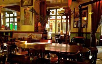 un-bar-branche-pour-des-soirees-uniques-pres-du-herse-dor-sizel-427781-660-400